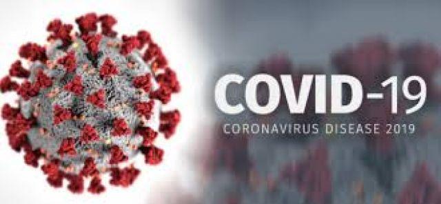 Update Covid-19 Rohul Terkini : Tersebar di 7 Kecamatan, Penambahan Kasus Baru 9 Orang, Meninggal 1 Orang