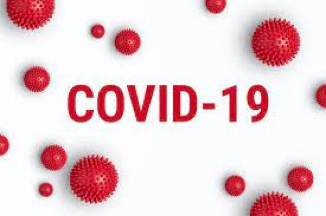 Update Covid-19 Rohul 19 September 2021 : Kasus Baru hanya Bertambah 1 Orang, 4 Sembuh, 2 Meninggal