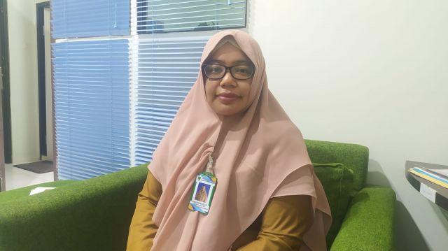Ujian SKD CPNS Rohul Akan Dilaksanakan  Tanggal 13-20 Oktober 2021