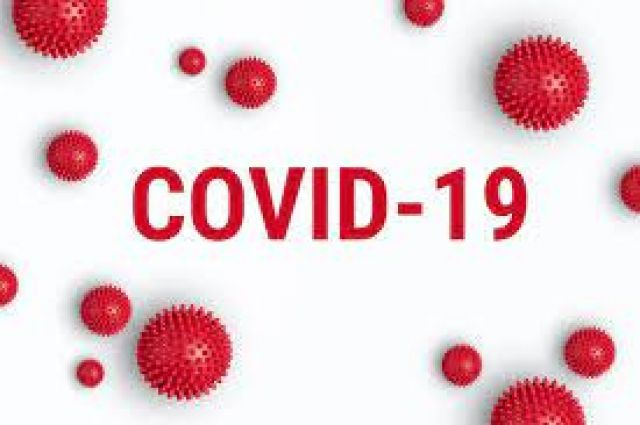 Update Covid-19 Rohul Terkini : Kasus Baru Kembali Bertambah 13 orang, 4 Sembuh, 1 Meninggal